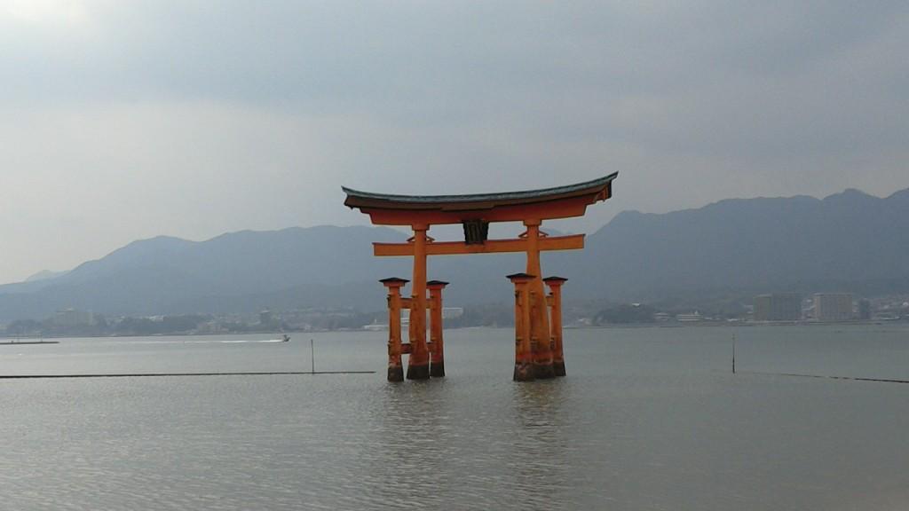 ボイストレーニングの秘密を公開、広島にて。