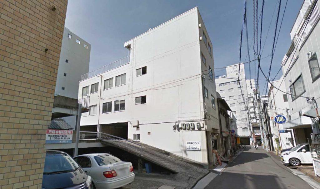 香川県KISS MUSIC高松校の募集開始しました!