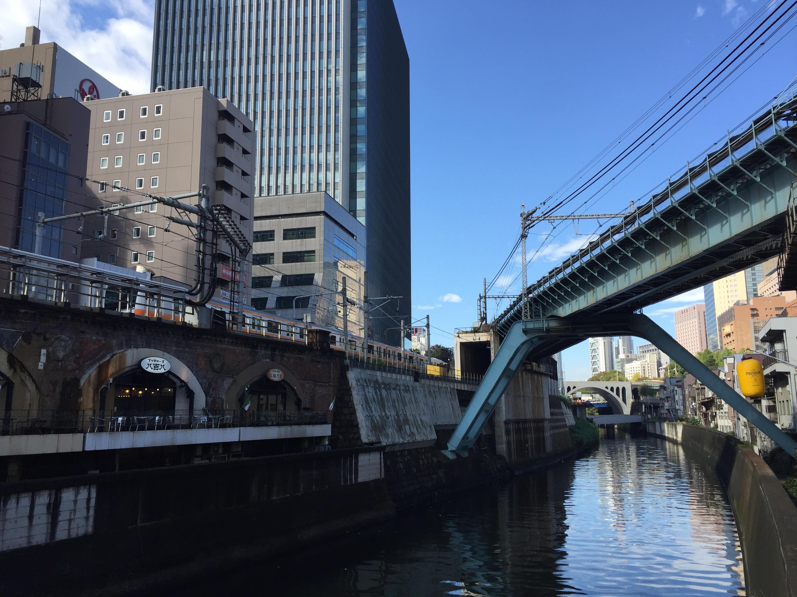 東京・ボイトレ