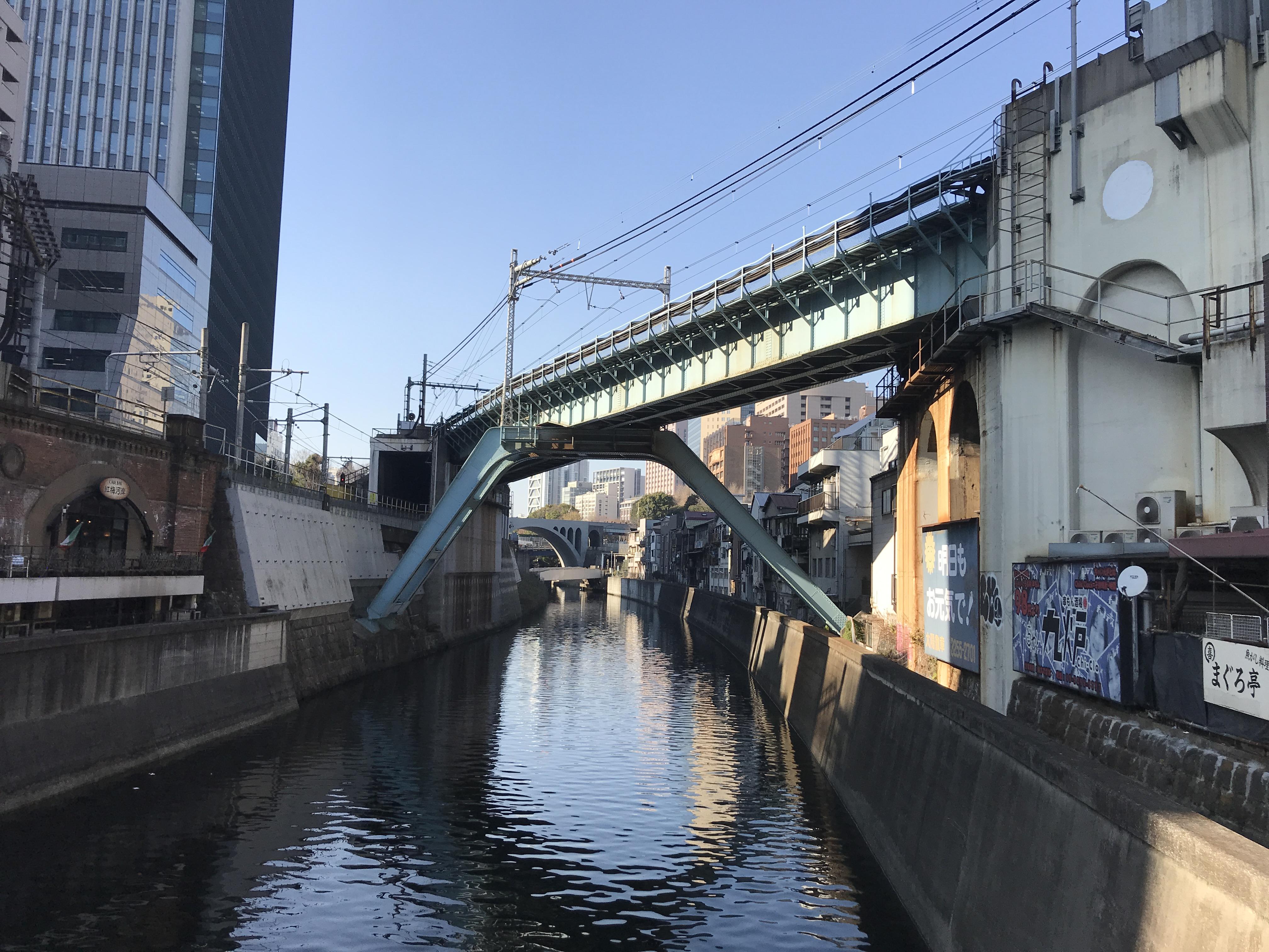 神奈川・ボイトレ・腹式呼吸