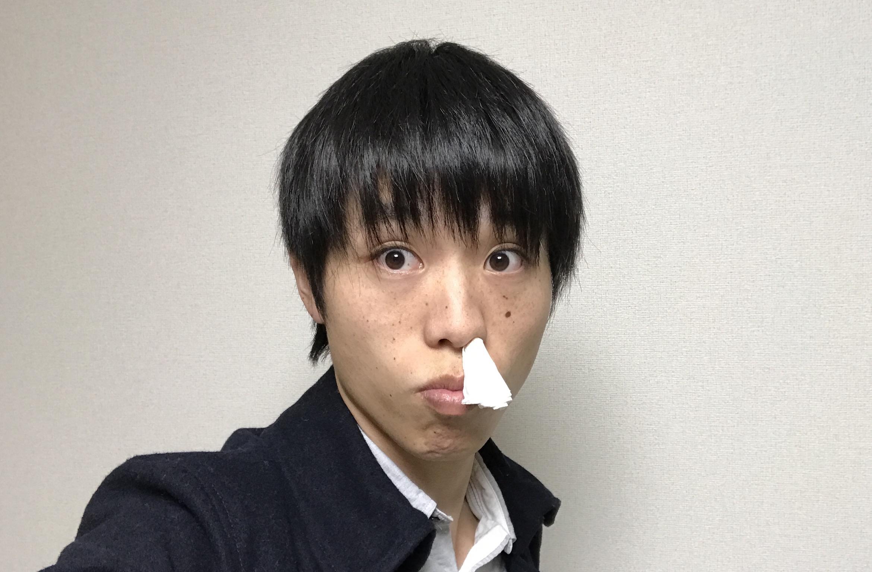 ボイトレ・東京・千葉